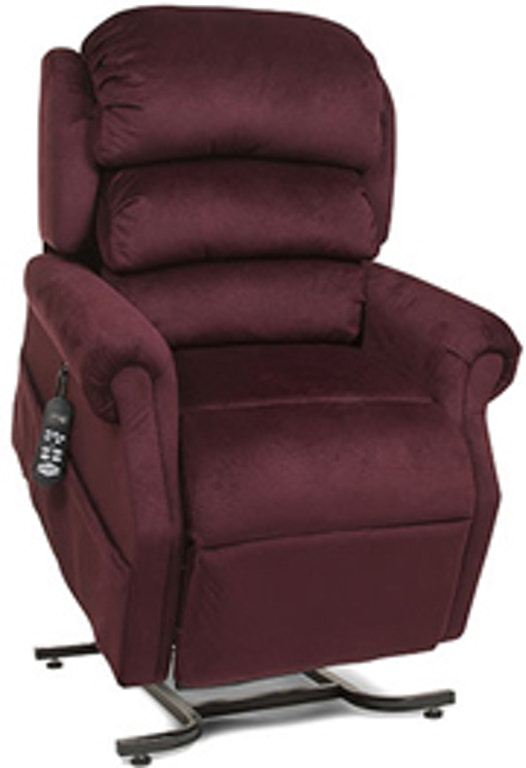 Ultra Comfort Living Room Uc550 Jpt Petite Lift Chair