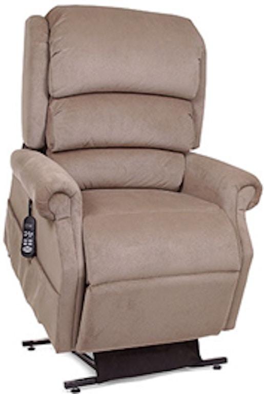 Terrific Ultra Comfort Lift Chair Bralicious Painted Fabric Chair Ideas Braliciousco