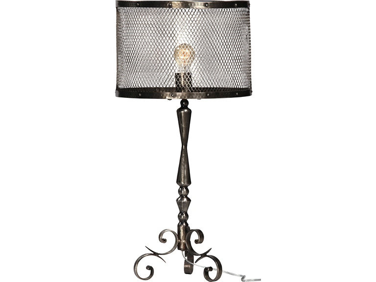 Ross Table Lamp