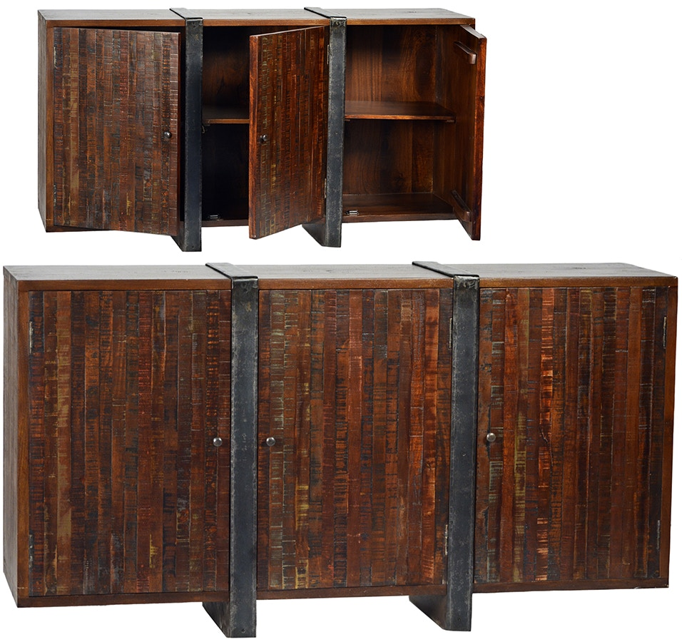 Four States Furniture