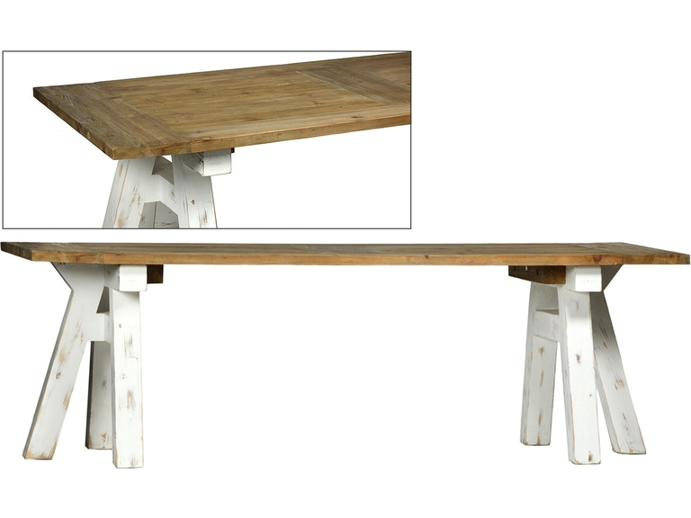 Holis Dining Table