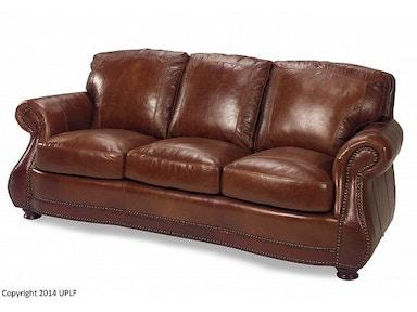 Julius Leather Power Motion Sofa Reviews Baci Living Room