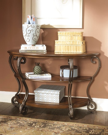 sofa table in living room. 018409074. Sofa Table Sofa Table In Living Room