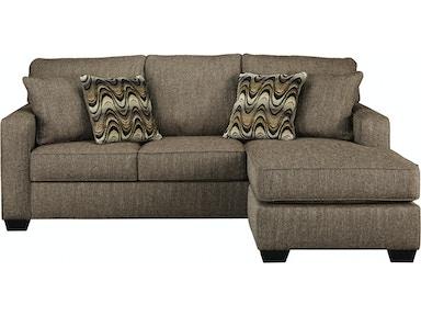 Living Room Sofas - Art Sample Furniture - Saginaw, MI