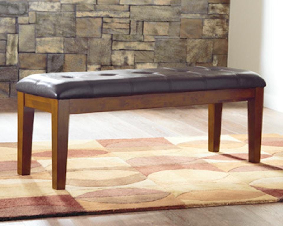 Astounding Large Uph Dining Room Bench Machost Co Dining Chair Design Ideas Machostcouk