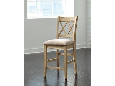 Living Room Stools - Art Sample Furniture - Saginaw, MI