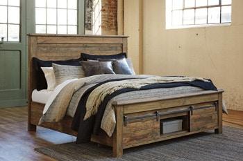 art bedroom furniture. 297049993 Art Bedroom Furniture