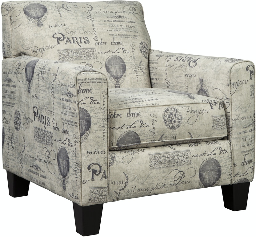 Art Sample Home Accent Chair 364937543 Art Sample