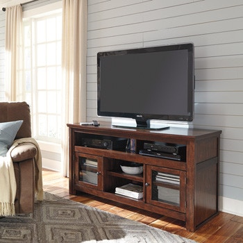 Art Sample Home 371589618 Tv Stand