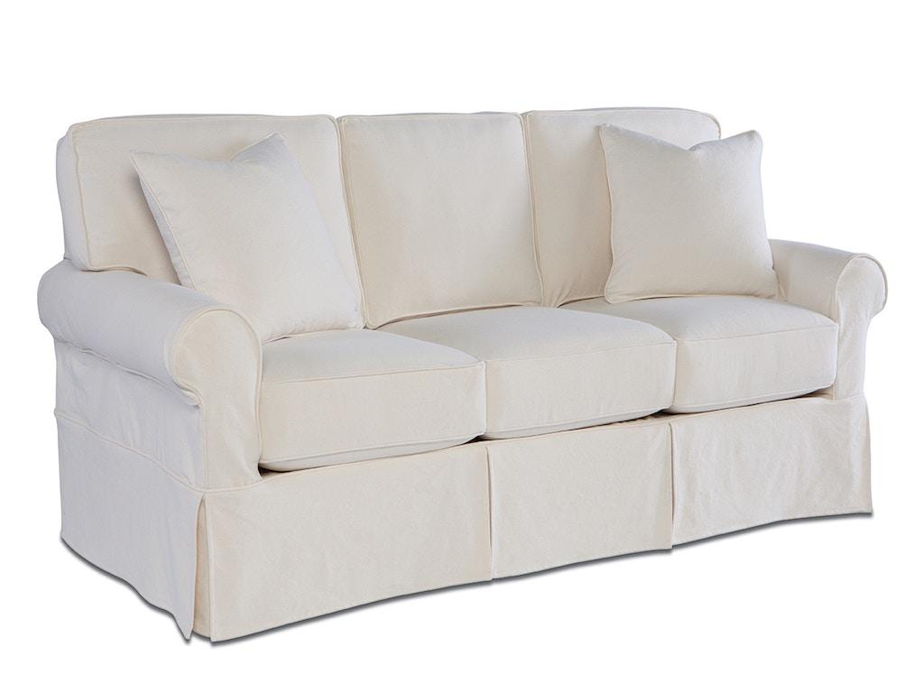 Art Sample Home Living Room Nantucket Sofa PB351496559 - Art ...