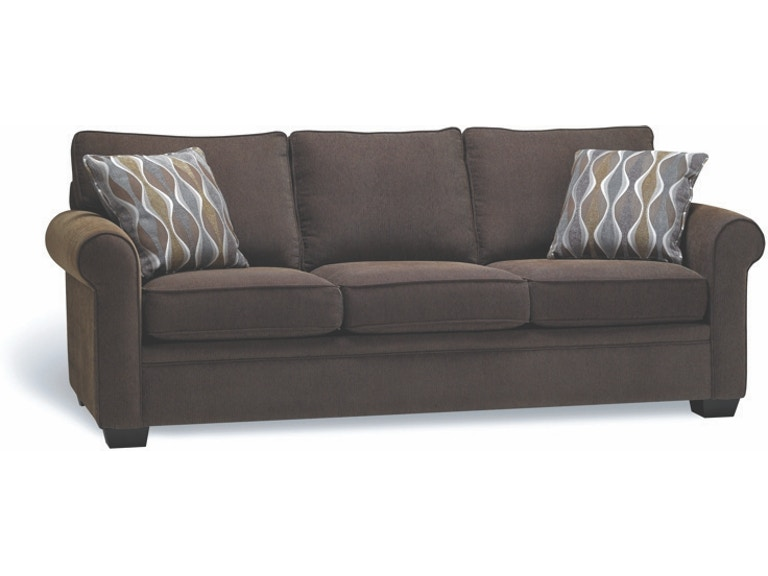 Stylus Living Room Diaz Sofa Tin Roof Spokane Wa