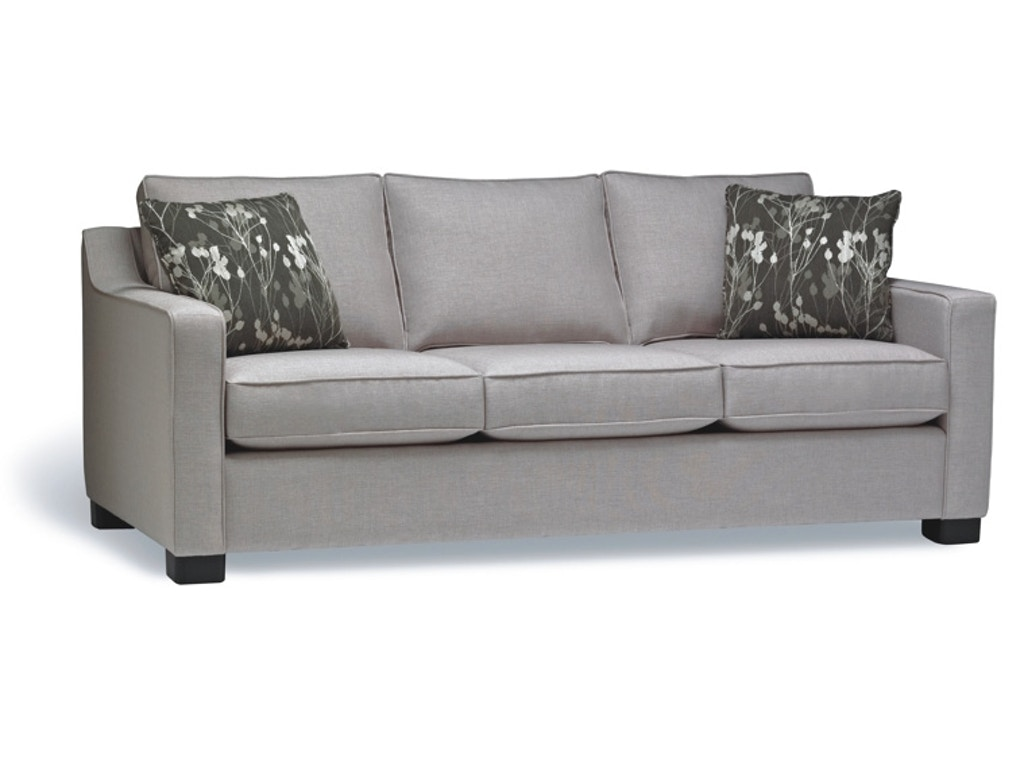 Stylus Living Room Metro Sofa Tin Roof Spokane Wa