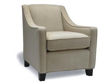 Stylus Living Room Russ Chair Tin Roof Spokane Wa
