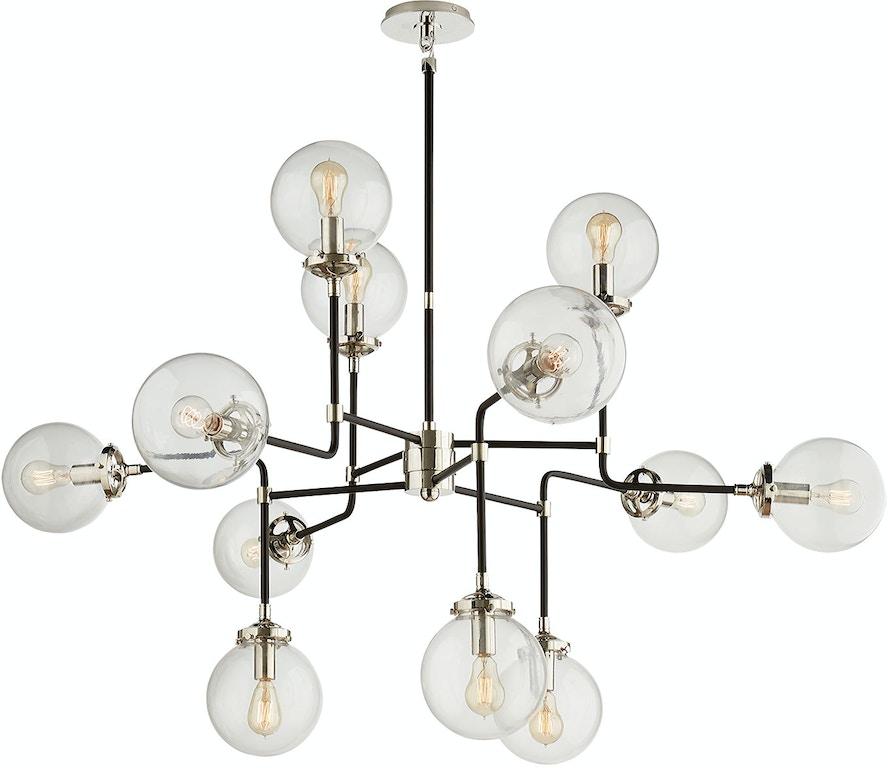 Visual Comfort Co Lamps And Lighting Bistro Medium