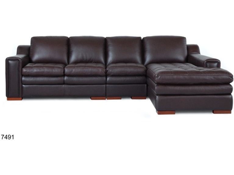 Sectional sofas calgary ab memsahebnet for Leather sectional sofa calgary