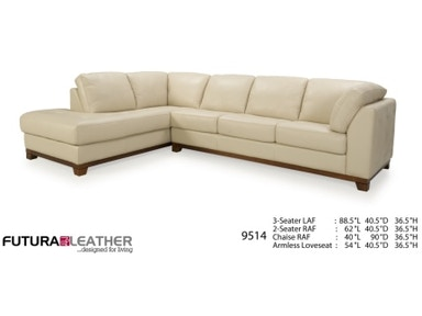 Living Room Sectionals Mcarthur Furniture Calgary Ab