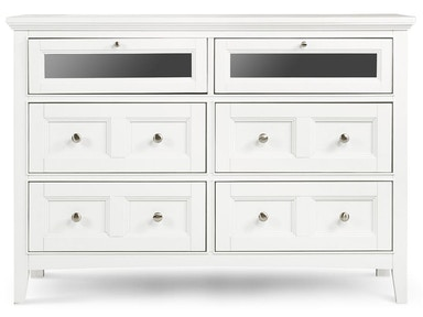 Kentwood Media Chest 022902