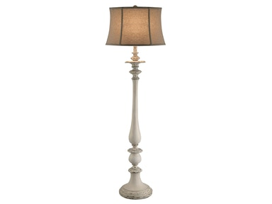 Summerland Floor Lamp 025634