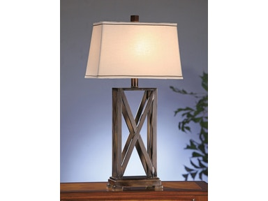 Darby Table Lamp 029100