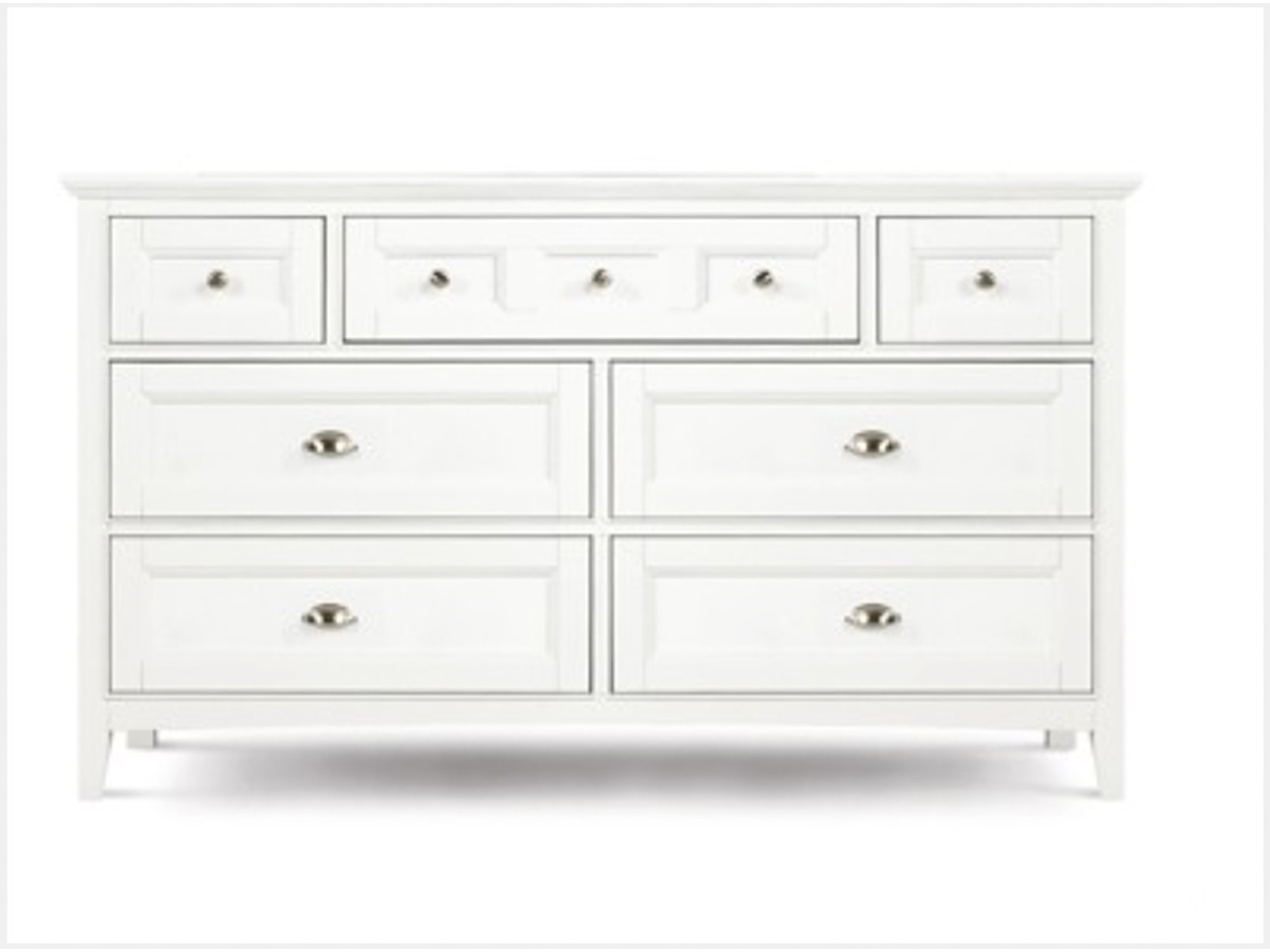 Kenley Youth Dresser 030390