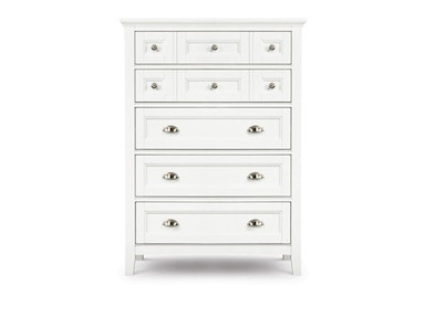 Kenley Chest 030682