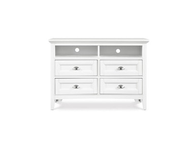 Kenley Media Chest 030982