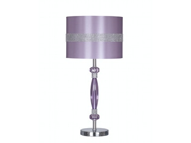 Nyssa Table Lamp 032605