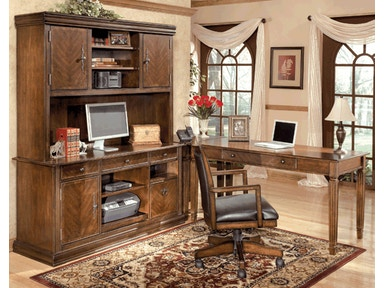 Hamlyn Home Office - Grand 034040