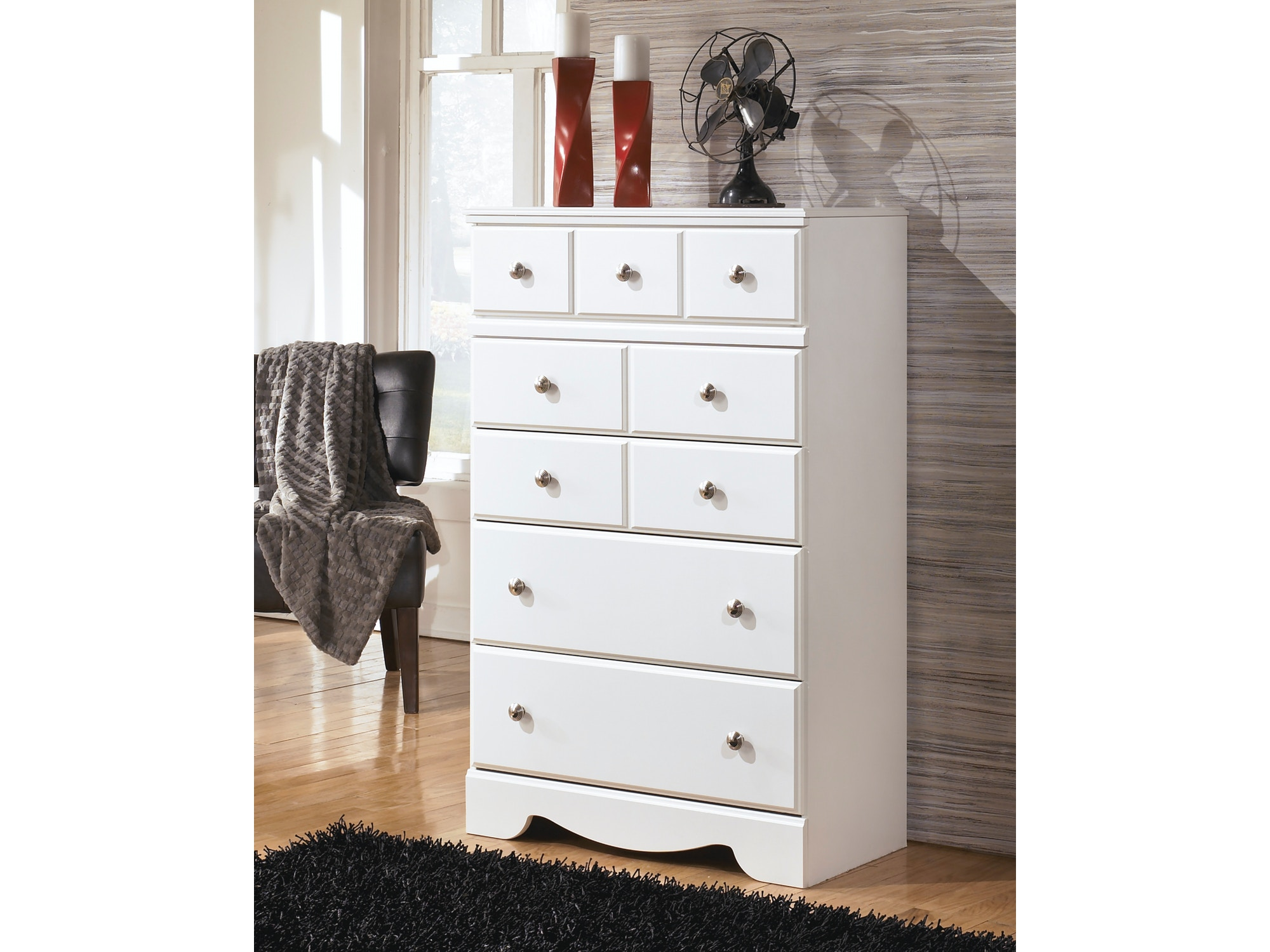 bed with view furniture twin zayley bookcase dresser best of