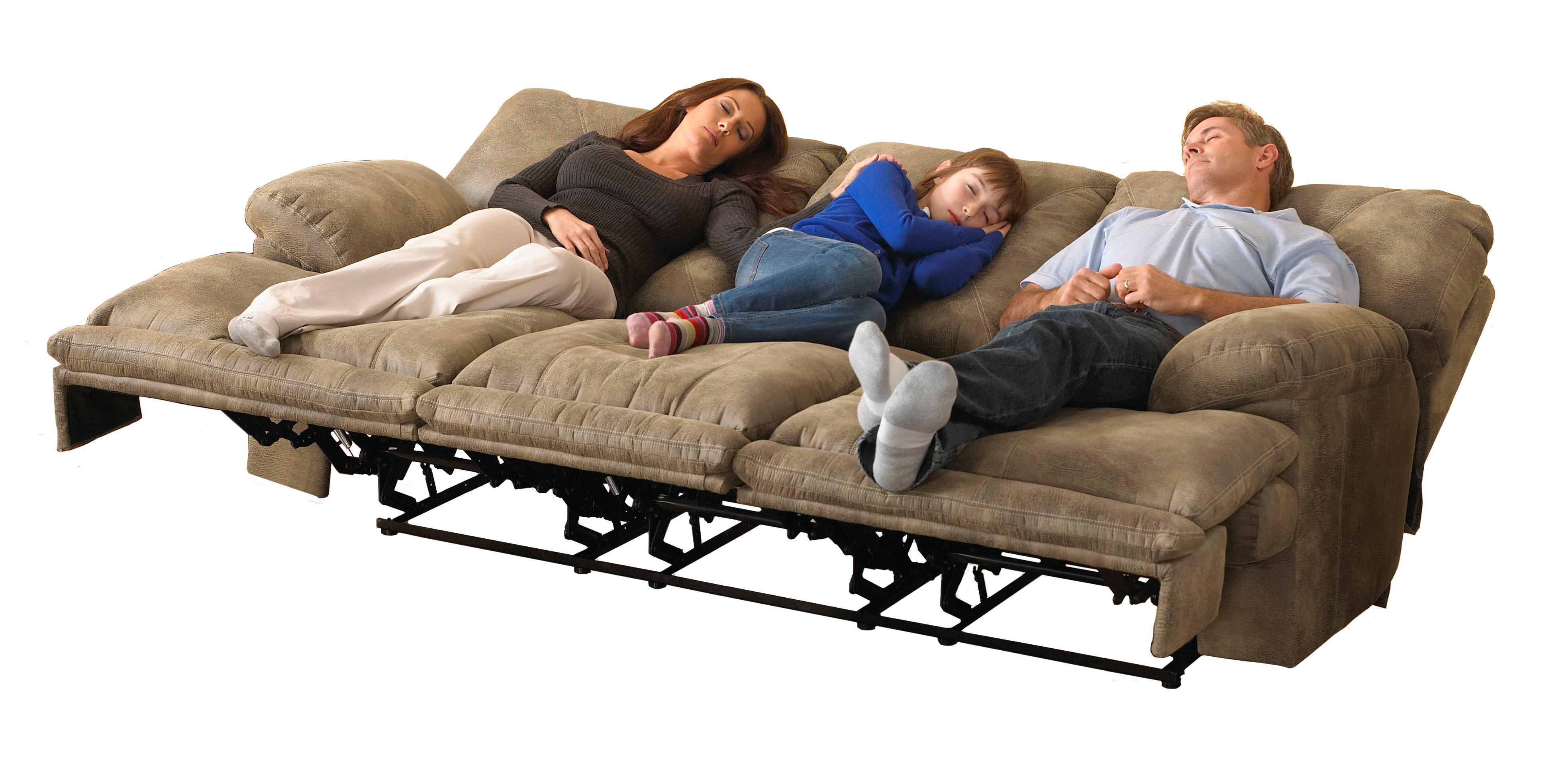 furniture fair stores in cincinnati free home design