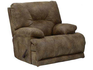 Voyager Lay Flat Power Recliner 037688