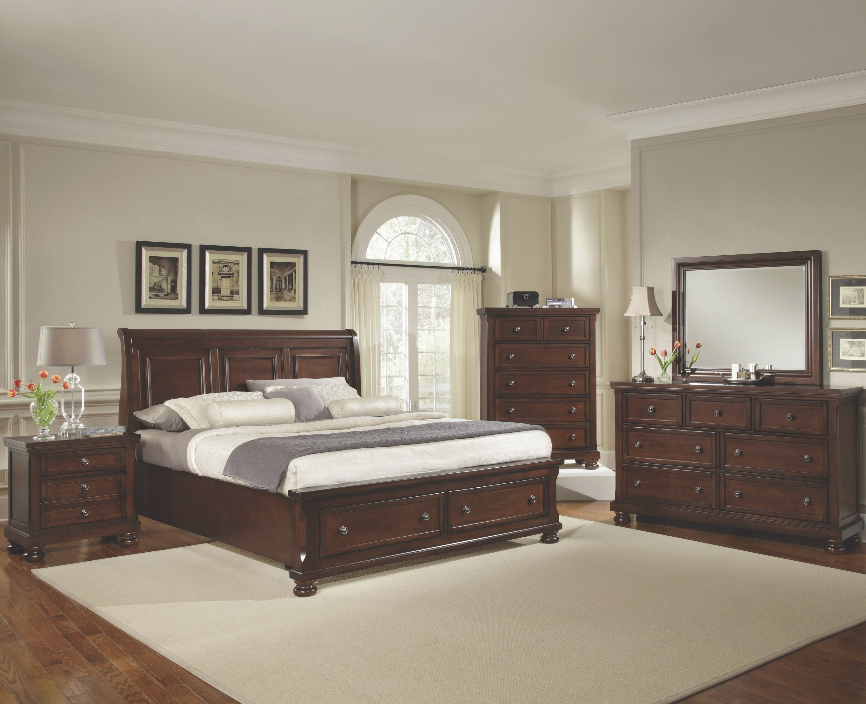 Bassett Furniture Reviews Bbb Bassett Furniture Industry