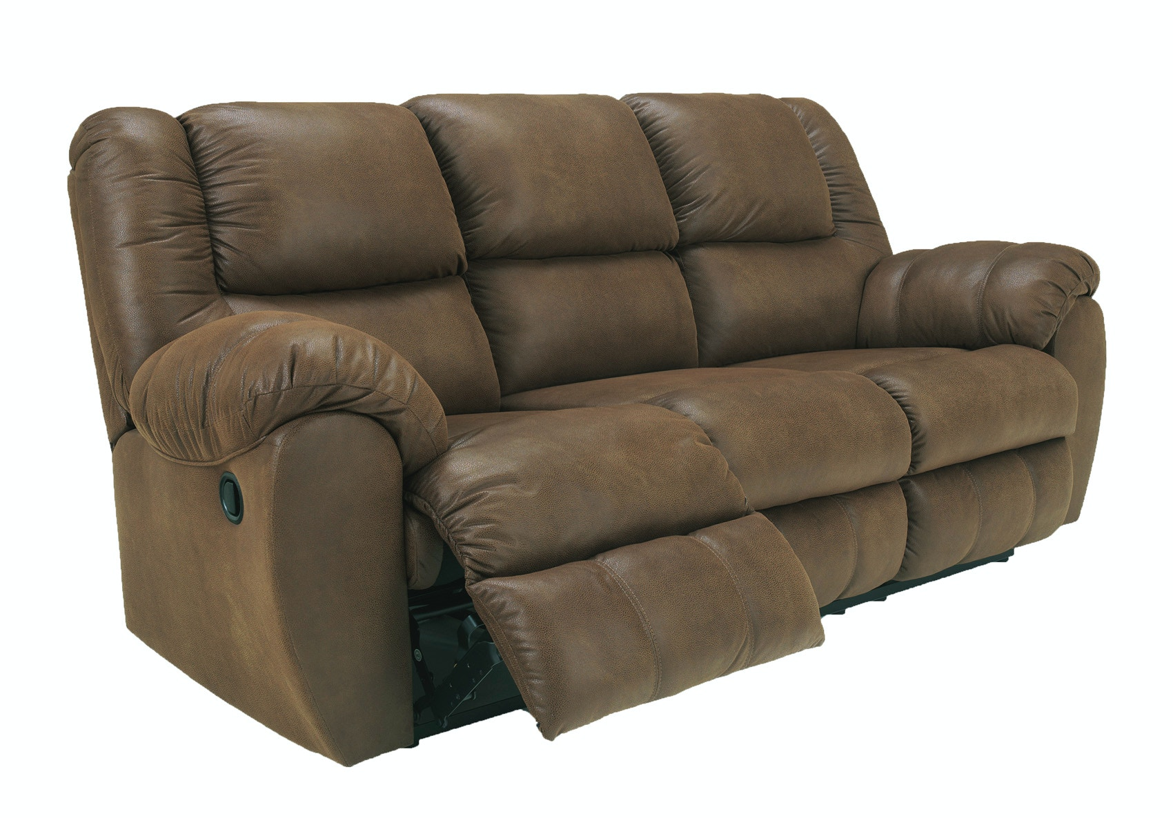 Ashley Recliner Sofa Ashley Furniture Reclining Sofa Design Ideas Thesofa