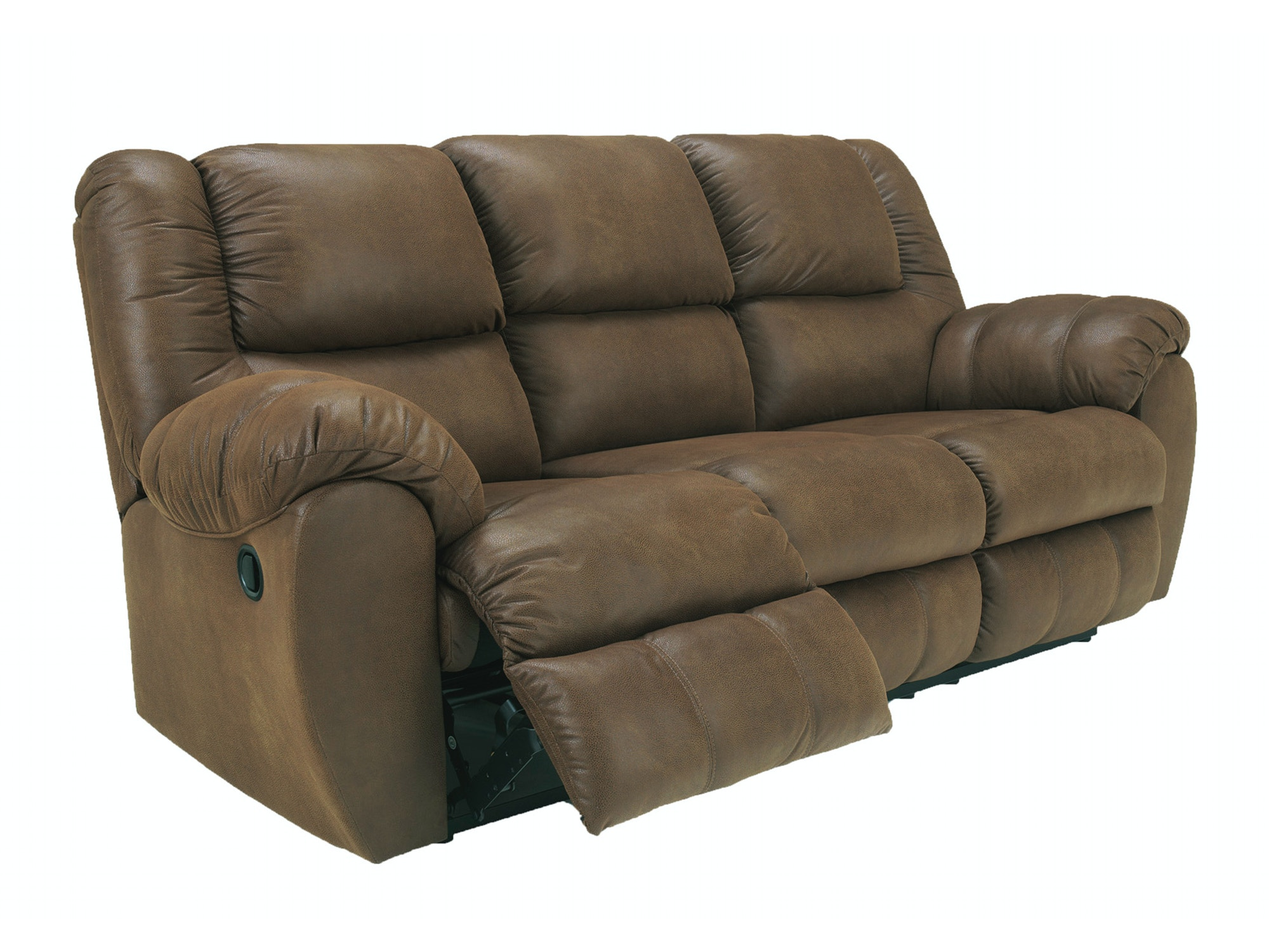 Sofas cincinnati sectional sofas furniture cozy living for Sectional sofa furniture fair
