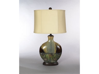 Kindle Table Lamp 038753