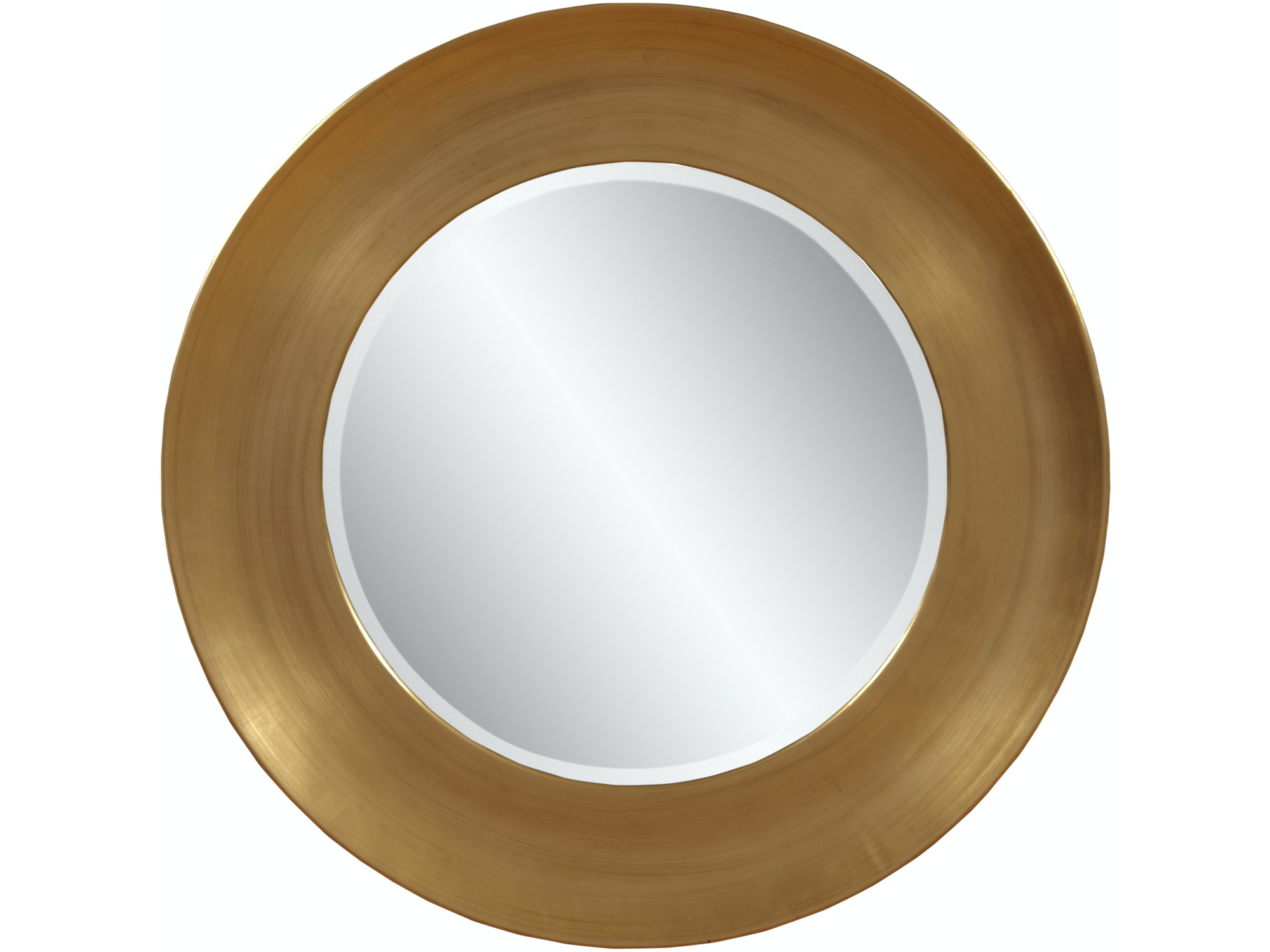 Oz Wall Mirror 038757