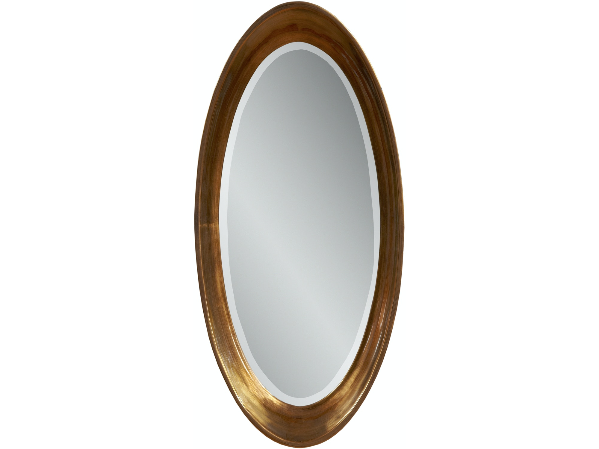 Lillie Wall Mirror 038758