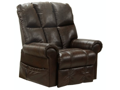 Stallworth Lift Chair 039396