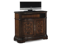 Pemberleigh Media Chest 039556