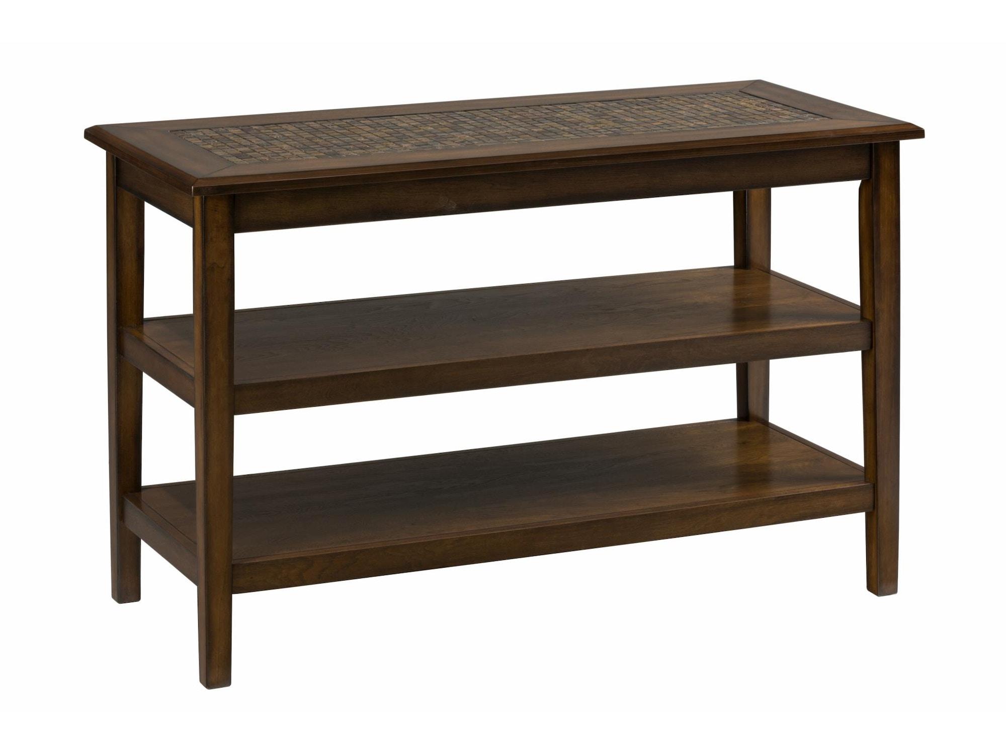 Living Room Tables Furniture Fair Cincinnati Dayton Oh And Northern Ky