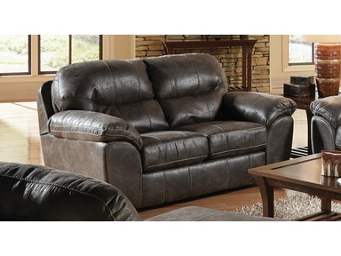 Grant Loveseat 040049