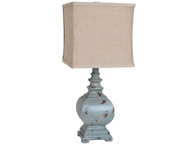 Grayson Accent Lamp 043814