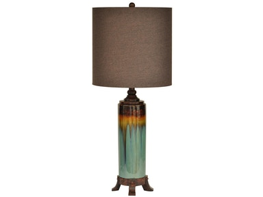 Briston Table Lamp 043822