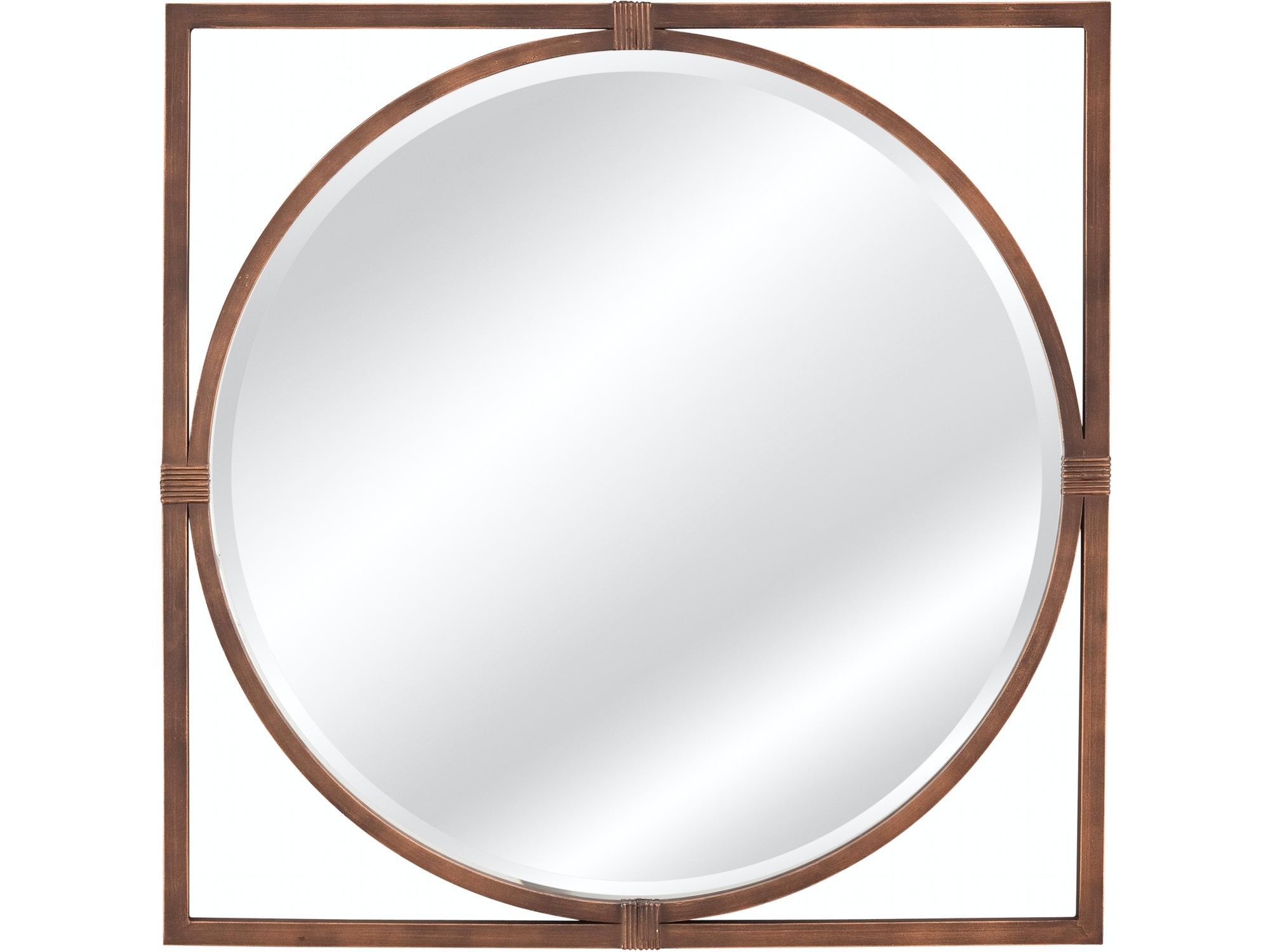 Sadie Wall Mirror 044062