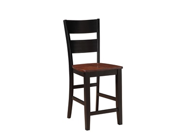 Findlay Counter Height Stool 044166