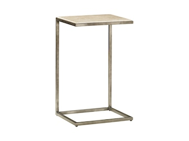 Modern Basics Accent Table 044258