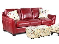 Midtown Sofa 044352