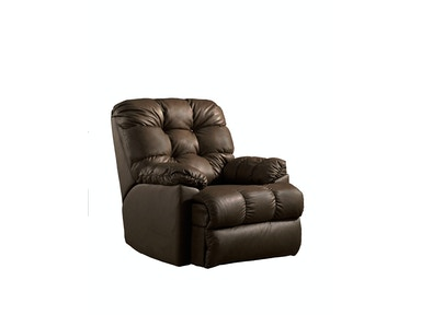 Bristol Power Wall Hugger Recliner 044787
