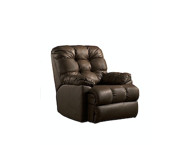 Bristol Power Lay Flat Recliner 044789