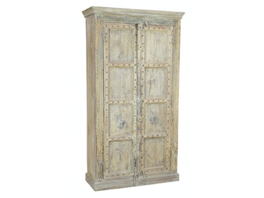 Wooden Cabinet 045533